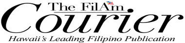 cropped-filamcourier-logo2